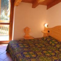 Casa del Roccolo - (3)
