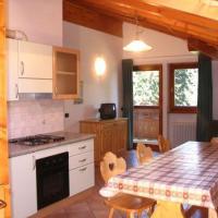 Casa del Roccolo - (2)