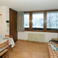 Residence Mirtillo Rosso - (3)