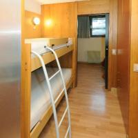 Residence Mirtillo Rosso - (5)