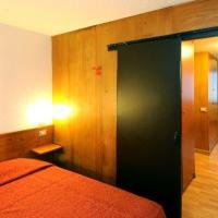 Residence Mirtillo Rosso - (6)