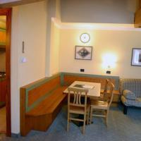 Orovacanze Nevesole Resort - (12)