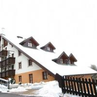 Orovacanze Nevesole Resort - (3)