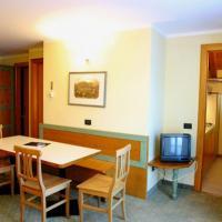Orovacanze Nevesole Resort - (10)