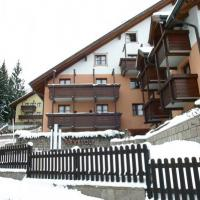 Orovacanze Nevesole Resort - (4)