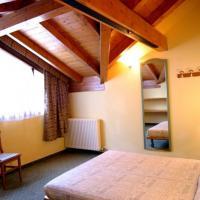 Orovacanze Nevesole Resort - (13)