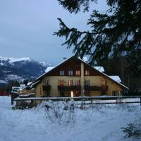 Orovacanze Nevesole Resort - (2)