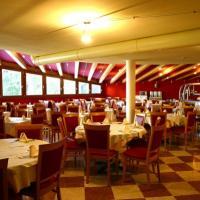 Orovacanze Nevesole Resort - (9)