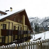 Orovacanze Nevesole Resort - (5)