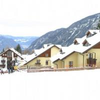 Orovacanze Nevesole Resort - (7)