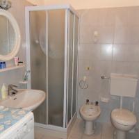 Appartamenti Fedrizzi Mirella - (6)