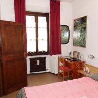 Appartamenti Fedrizzi Mirella