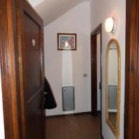 Appartamenti Fedrizzi Mirella - (3)