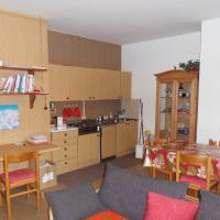 Appartamenti Fedrizzi Mirella - (7)