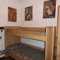 Appartamenti Fedrizzi Mirella - (4)