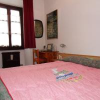 Appartamenti Fedrizzi Mirella - (2)