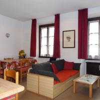 Appartamenti Fedrizzi Mirella - (5)