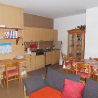 Appartamenti Fedrizzi Mirella - (8)
