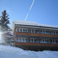 Appartamenti Copai - (2)
