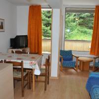 Appartamenti Copai - (5)