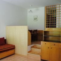 Appartamenti Copai - (3)