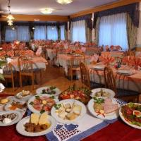Hotel Ortles - (3)