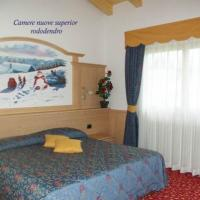 Hotel Ortles - (8)