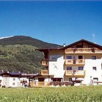 Hotel Ortles - (2)