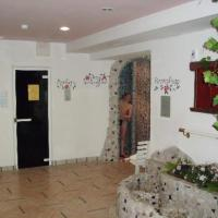 Hotel Ortles - (6)