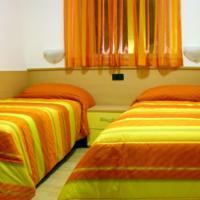 Appartamenti Ai Muradei - (5)