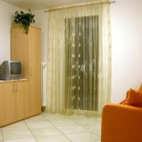 Appartamenti Ai Muradei - (4)