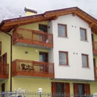 Appartamenti Ai Muradei - (7)