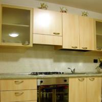 Appartamenti Ai Muradei - (8)
