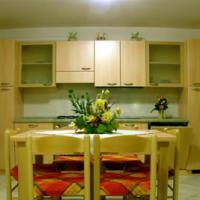 Appartamenti Ai Muradei - (2)