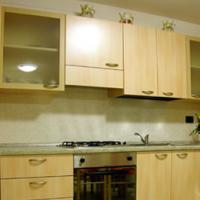 Appartamenti Ai Muradei - (1)