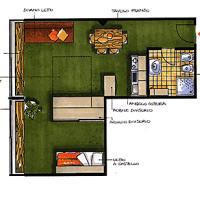 Residence Albarè - (3)