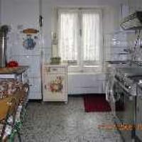 Appartamenti Gosetti Marilena - (3)