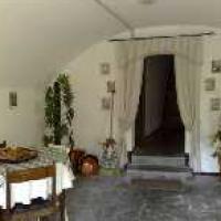 Appartamenti Gosetti Marilena