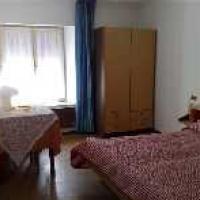 Appartamenti Gosetti Marilena - (2)