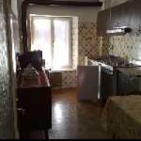 Appartamenti Gosetti Marilena - (4)