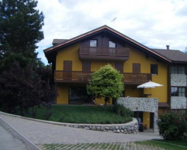 Appartamenti Annamaria