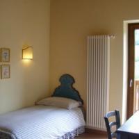 Appartamenti Annamaria - (6)