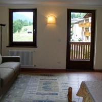 Appartamenti Annamaria - (4)
