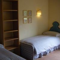 Appartamenti Annamaria - (3)