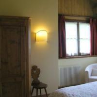 Appartamenti Annamaria - (1)