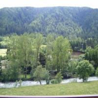 Appartamenti Annamaria - (7)