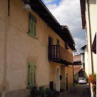Appartamenti Maria Rosa Pedergnana - (2)
