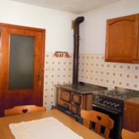 Appartamenti Maria Rosa Pedergnana - (3)