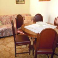 Appartamenti Maria Rosa Pedergnana - (5)
