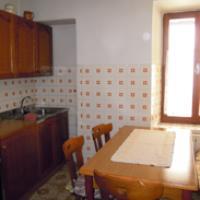 Appartamenti Maria Rosa Pedergnana - (4)